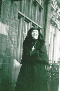 H.Corazón London 1938