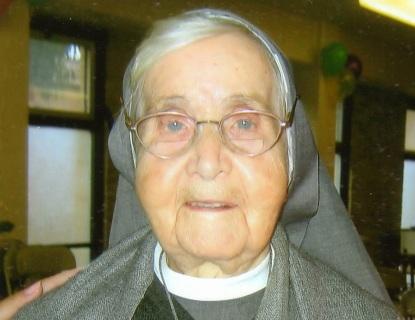 H.Corazon Eucaristico 2