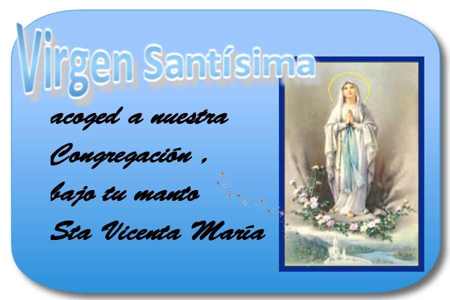 Amor a la Stma Virgen-page1