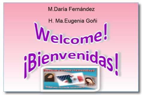 Bienvenidas-page1