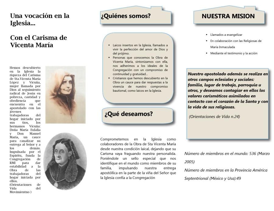 Triptico MOLAVIM-page2