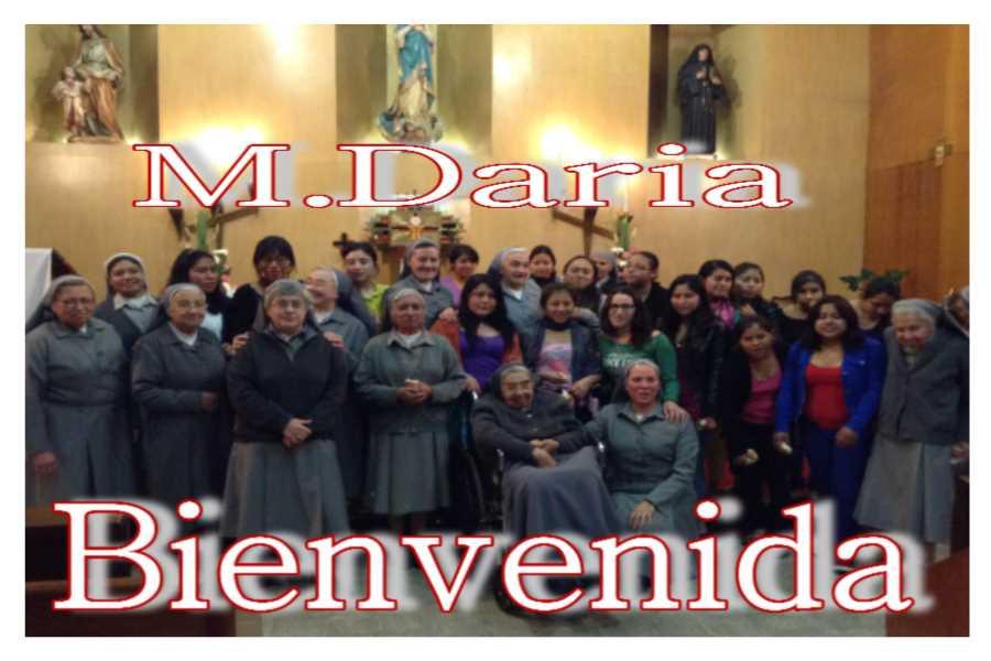 Bienvenida M.Daria-page1