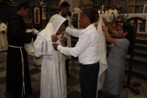 Canta Misa Fr Fili