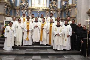 Canta Misa Fr Fili5
