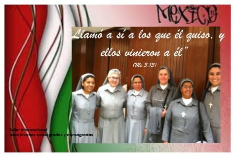 Nuestras hermanas-page1