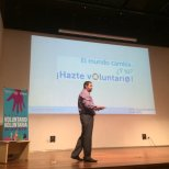 Conferencia voluntariado4