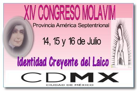 XIV Congreso MOLAVIM-page1