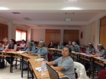 Reunión Provincial2