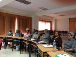 Reunión Provincial3