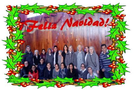 Felicitación Navideña-page1