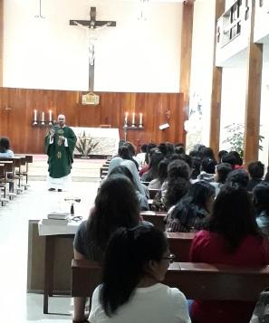 Padre Toño